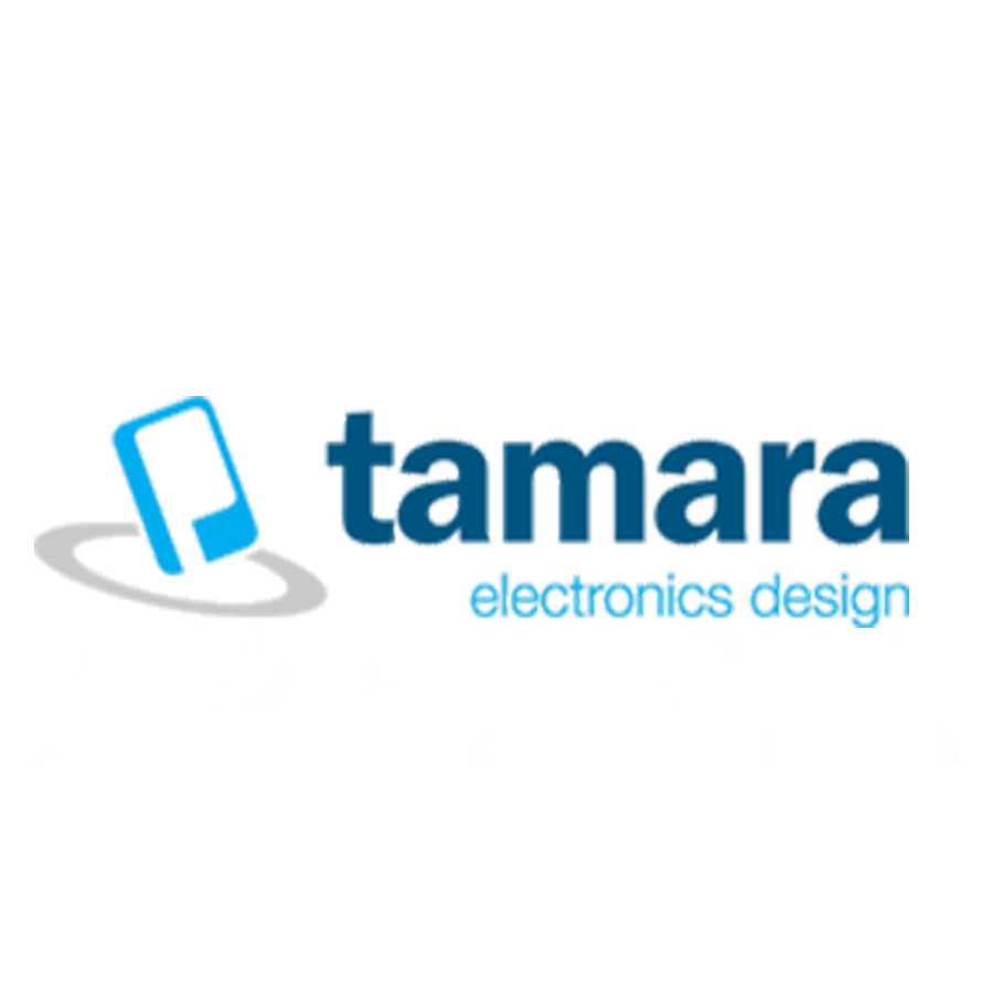 Tamara Elektronik