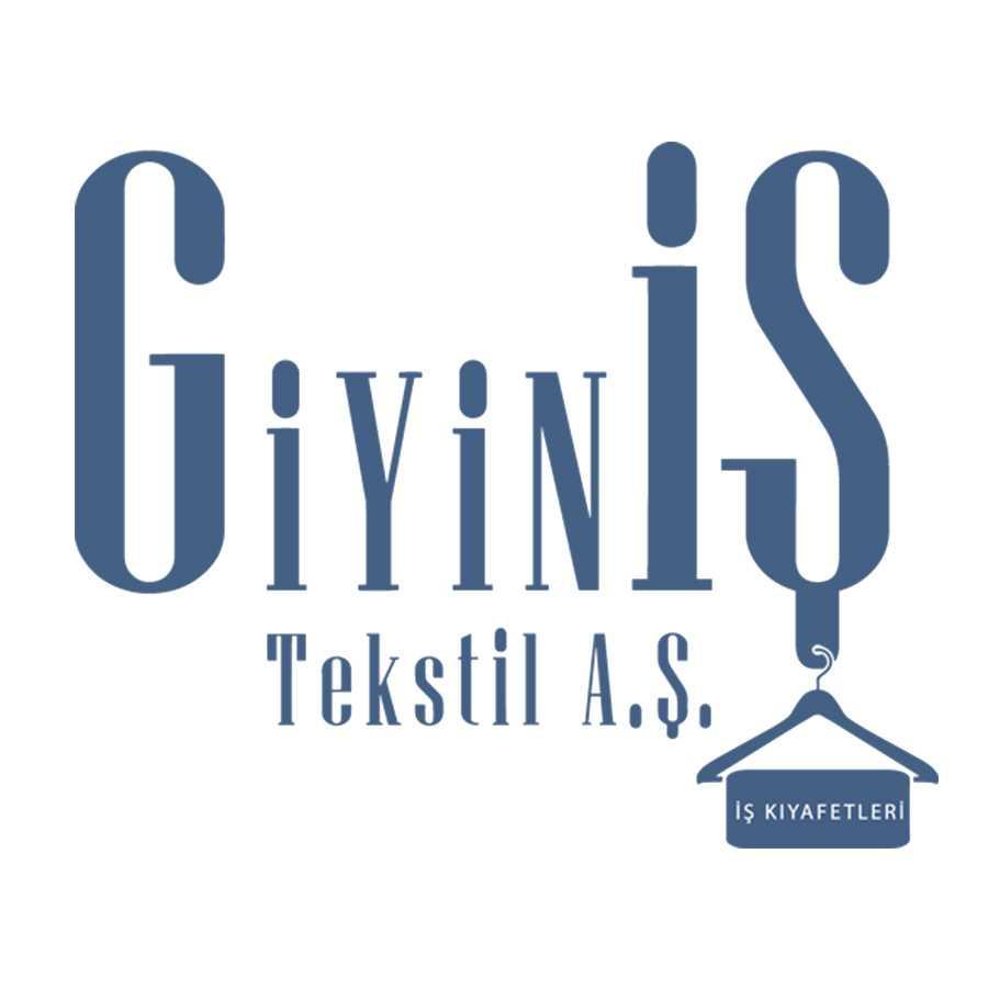 GiyinİŞ Tekstil