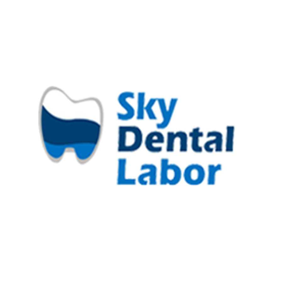 Sky Dental Labro